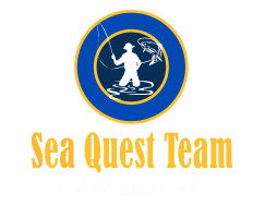 Sea Quest Team